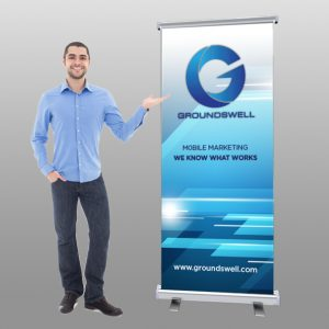 Signage and POP Solutions
